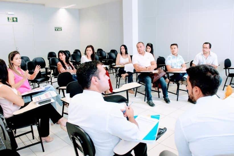 Promotor de Justiça diz que não há interferência política para prejudicar o hospital - Foto: José Maria Guedes