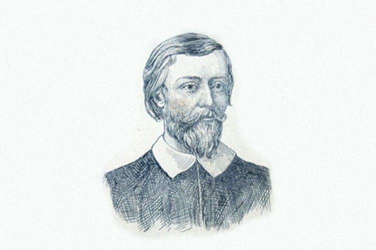 Conheça um pouco mais sobre Gregório de Matos, autor que está na lista de obras da Fuvest
