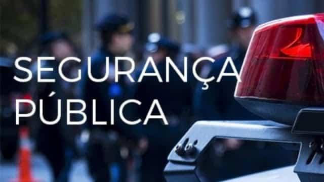 MG - Governo de Minas em Nota assume o compromisso de recompor as perdas inflacionárias apuradas entre setembro de 2019 e dezembro de 2022 das forças de Segurança