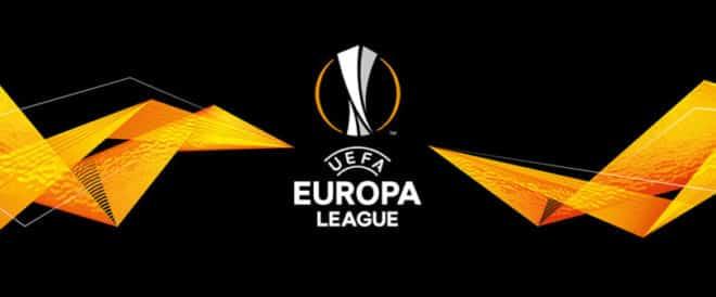 Manchester United x Astana: saiba quanto rende apostar no revés dos Red Devils na estreia da Liga Europa