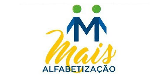 Montes Claros - Prazo para inscrição no Mais Alfabetização termina nesta segunda-feira, às 22 horas