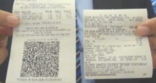 Montes Claros - Palestra em Montes Claros explica regras para uso da Nota Fiscal de Consumidor Eletrônica