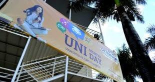 Montes Claros - UniDay – De Portas Abertas: Unimontes promove três dias de integração com o ensino básico