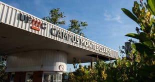 Norte de Minas - Esporte em cavernas contribui para o bem-estar de participantes, aponta estudo da UFMG