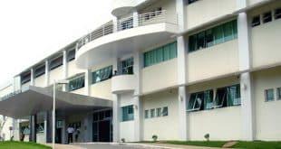 Montes Claros - Suspeita de Sarampo, faz dois hospitais de Montes Claros interromper os atendimentos