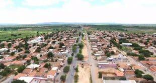 Norte de Minas - Defensoria Pública obtém em Ação Direta de Inconstitucionalidade a suspensão da cobrança de taxa do município de Jaíba, no Norte de Minas