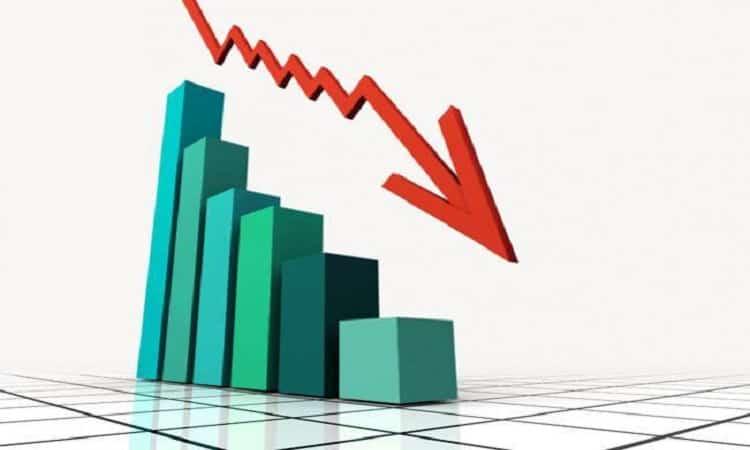 Com queda na Selic, poupança e fundos perdem para a inflação projetada em 12 meses