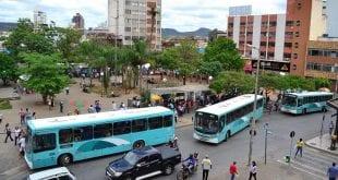 Montes Claros - Consórcio vencedor da licitação do transporte coletivo urbano conduzirá o serviço para um novo patamar
