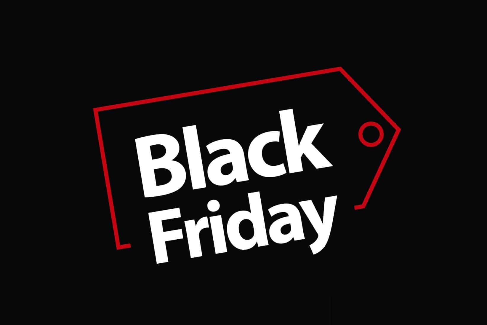 Confira 8 dicas para aproveitar a Black Friday