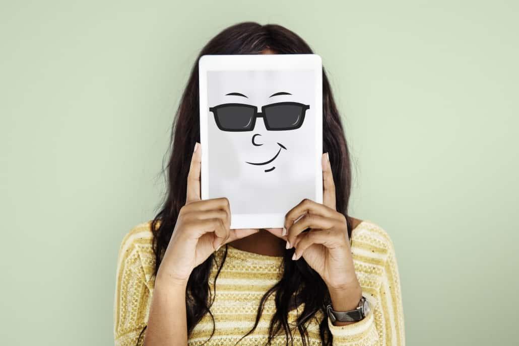 Cliente Oculto - Uma excelente oportunidade para ganhar uma renda extra