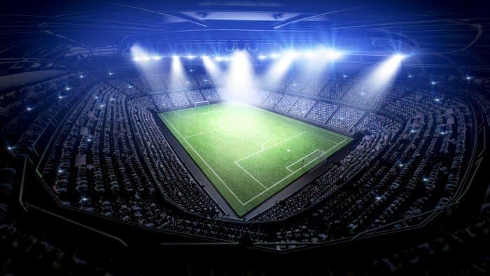 O que cada time precisa fazer para avançar na Liga dos Campeões?