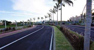 MRV já investiu R0 milhões em obras de infraestrutura em 2019