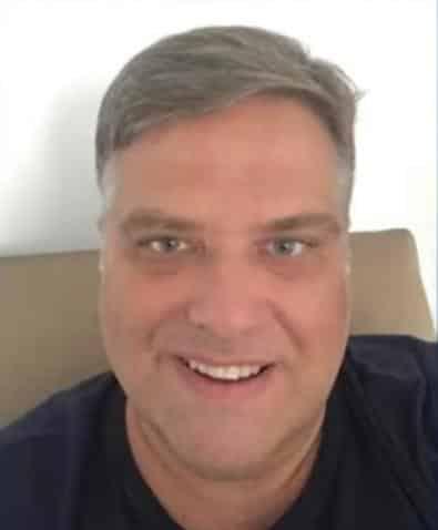 MG - Procurador de Minas recebeu R$ 124 mil em dois meses, após reclamar do 'miserê' de seu salário