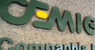 MG - Agência de risco avalia venda de Cemig e Copasa com pessimismo