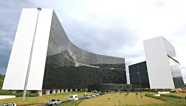 MG - Previsão de pagamento do 13º de servidores públicos do estado de Minas deve ser anunciada na semana que vem
