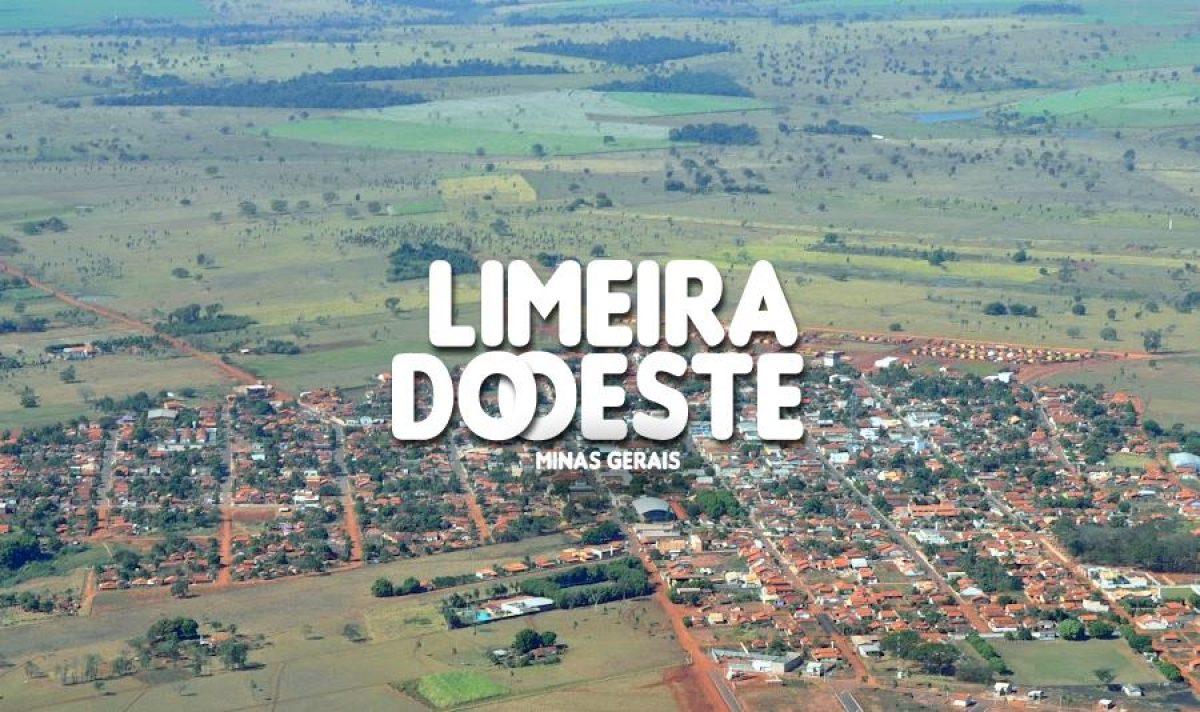 Limeira do Oeste Minas Gerais fonte: jornalmontesclaros.com.br