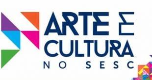 Norte de Minas - Sesc abre inscrições para 'Cursos de Arte e Cultura' e 'Escola de Esportes'