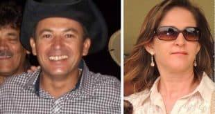 Norte de Minas - Justiça acata ação de improbidade contra ex-prefeito de Manga e sua mulher sobre desvio de R$ 348 mil