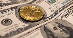 Investir em bitcoin ou em moeda comum? Saiba qual é a melhor escolha em cada situação