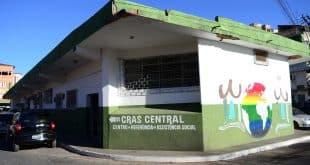 Montes Claros - Eleição de representantes do Conselho Municipal de Igualdade Racial acontecerá no dia 12 de março- Foto: Fábio Marçal