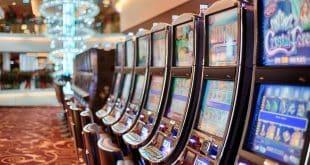 Como jogar os melhores jogos de cassino, com bônus sem depósito?