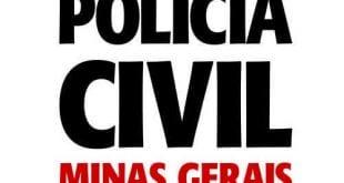 Norte de Minas - Operação da Polícia desarticula organização criminosa no Norte de Minas