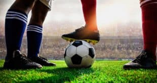 12º jogador: Veja quem fez mais gols como reserva no futebol europeu