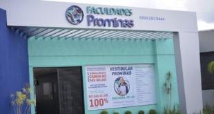Montes Claros - Coordenadora de Pedagogia das Faculdades Prominas dá dica de como ocupar o tempo das crianças durante a quarentena do Coronavírus