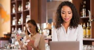 Montes Claros - Cinco dicas de gestão para os pequenos negócios enfrentarem a crise do Coronavírus
