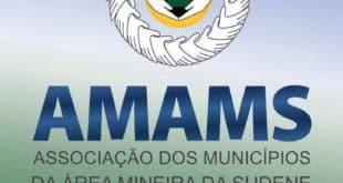 Norte de Minas - AMAMS alerta prefeitos sobre risco de municípios ficarem sem condições de pagar servidores