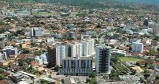 Montes Claros- A cidade de Montes Claros reabre comércio, mas impõe regras para evitar contaminação pelo novo coronavírus