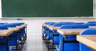 MG - Justiça de Minas prorroga fechamento de escolas particulares por tempo indeterminado