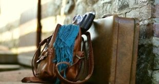 https://pixabay.com/pt/photos/bagagem-maleta-de-couro-3167359/