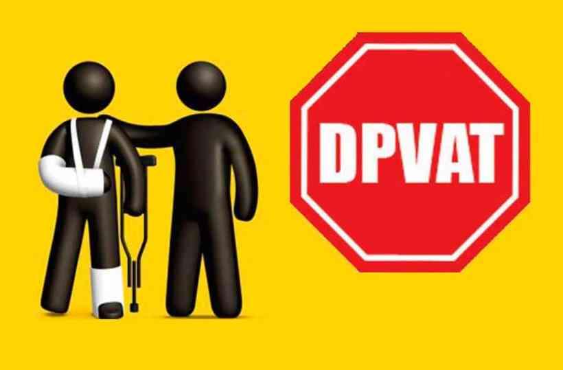 Covid-19 e Seguro DPVAT - Pedidos de indenização podem ser feitos por telefone ou via aplicativo