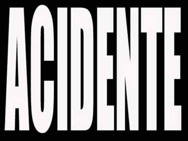 Montes Claros - Ciclista morre após ser atingido por carro na Estrada da Produção