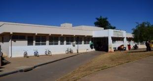 Montes Claros - Prefeitura decreta ponto facultativo nesta segunda, véspera do Dia de Tiradentes