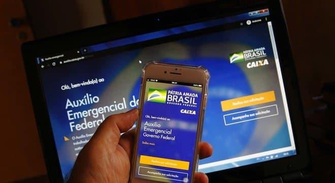 Governo recua e não vai antecipar segunda parcela do auxílio de R$ 600