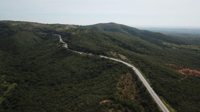 Norte de Minas - Seinfra adia reajuste da tarifa de pedágio na BR-135