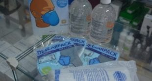 MG - Órgãos públicos criam força tarefa contra preços abusivos