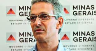 MG - Zema apresenta plano para reabertura gradual do comércio nas cidades mineiras