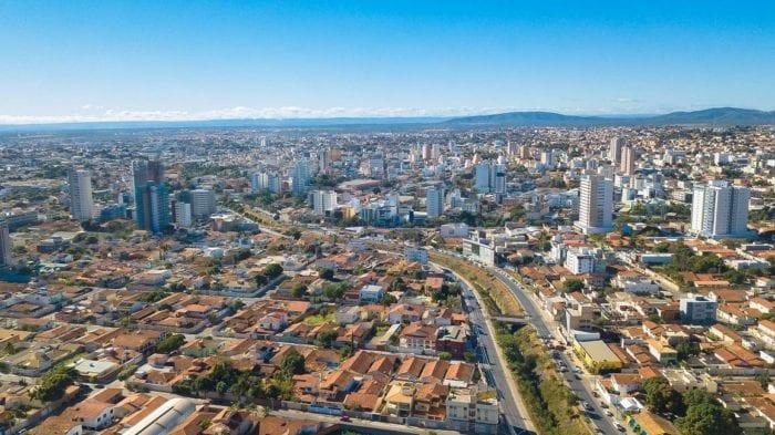 Montes Claros - Prefeitura de Moc reprograma datas de pagamento dos tributos; IPTU E TAXA DE LIMPEZA