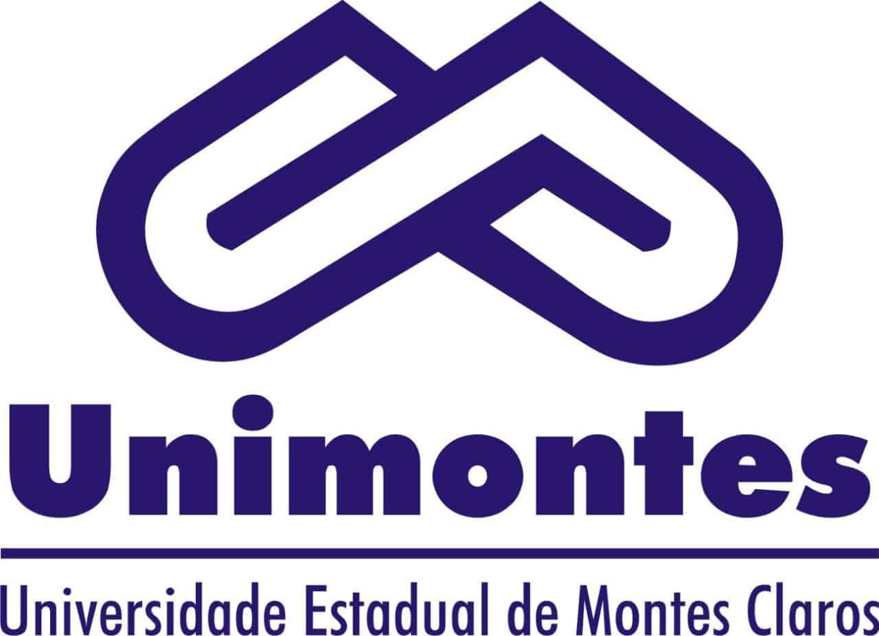 Montes Claros - Unimontes lança nesta quinta-feira a série de Seminários on-line de Iniciação Científica (SIC-UNI)