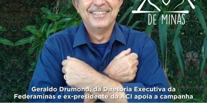 Montes Claros - ACI pretende engajar a população e motivar empresários a superarem o momento de crise