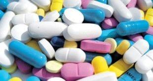 Não há vitamina ou mineral eficaz contra o coronavírus; saiba mais