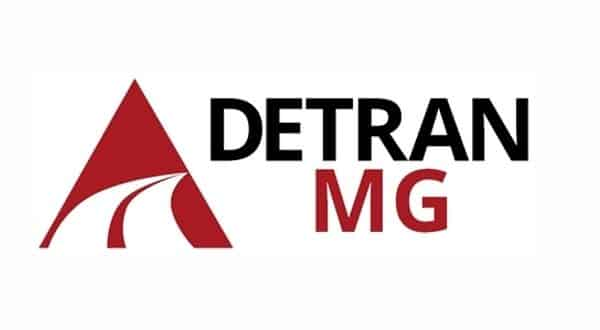MG - Departamento de Trânsito de Minas Gerais retoma atendimento presencial nesta segunda; veja como agendar