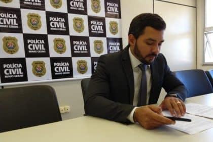 Norte de Minas - Crimes violentos caem 39% nos quatros primeiros meses de 2020 no Norte de Minas