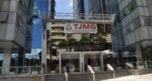 MG - TJMG prorroga suspensão de prazos até 15 de julho