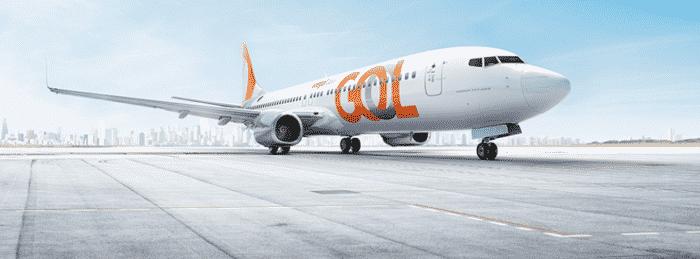 Turismo: Aumento de voos e passagens em promoção; viaje a partir de R$ 232 saindo de MOC