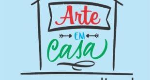 """Norte de Minas - IFNMG divulga resultado do Concurso Cultural """"Arte em Casa"""""""