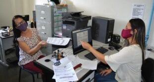 Montes Claros - Costureiros podem se inscrever nesta segunda para produzir mais máscaras gratuitas para a população